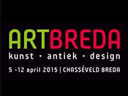 artbreda2015