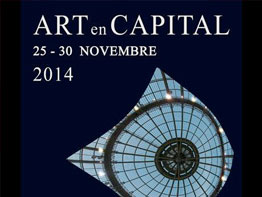 artencapital2014