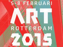artfairrotterdam2015