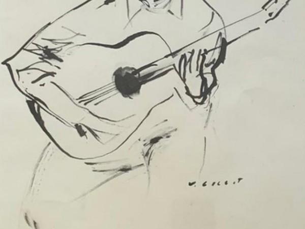 Vicente Calbet